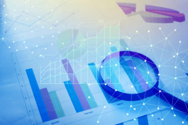 How Real is Real-Time Analytics?