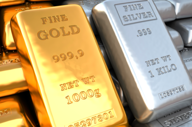'Futurization' Enters CME Metals Market