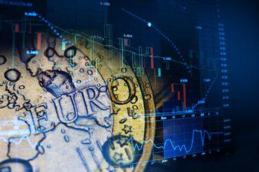 MiFID II Draws Nearer