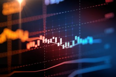 LSE Adds Corporate-Data Provider