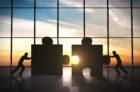 Deutsche Borse-LSE Merger in Focus