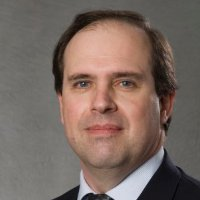 Marc Alvarez, Mizuho Securities USA
