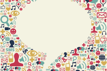 Refinitiv Adds Sentiment Analytics To ESG Data