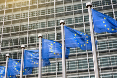 European Commission Adopts Digital Finance Package