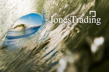 Jones Trade