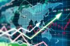 MarketAxess Aims for 50% International Revenues