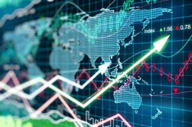 BIDS Trading May Grow Beyond U.S. Equities
