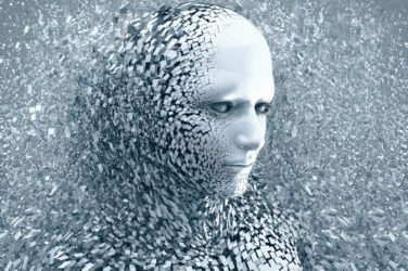 How AI Improves Liquidity in Credit Markets