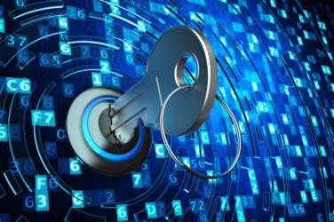 Torstone Technology And Digivault Partner For Digital Assets