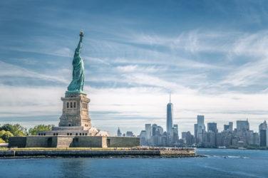 SIX Expands International Custody to US