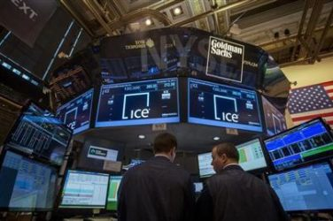 ICE Acquires Ellie Mae To Strengthen Mortgage Services