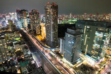 Tokyo Stock Exchange Launches API Service