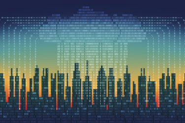 Cloud Becoming Ubiquitous for Market Data Delivery