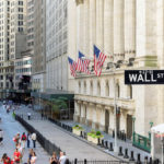 US Equity Market Prepares For New Orders and Exchanges