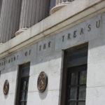 US Treasury Could Issue Inaugural Green Bond Under Biden