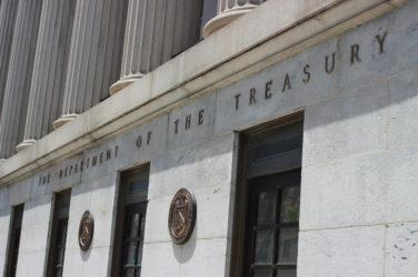 CME ToLaunchMicro Treasury Yield Futures
