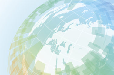 Nasdaq Sustainable Bond Network Aims For Global Coverage