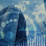 2021 Outlook: Eric Einfalt, Eventus Systems