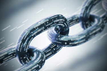 Blockchain In Capital Markets 'On The Cusp' Of Acceleration