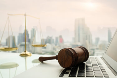 AccessFintech And SIX Add CSDR Eligibility And Penalty Data