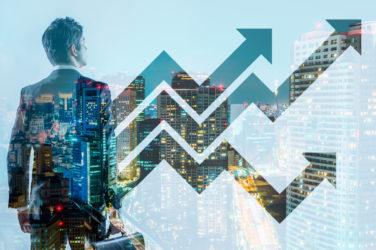ESG ETFs Reach Record Assets