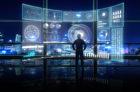 LSEG Invests in FINBOURNE Technology