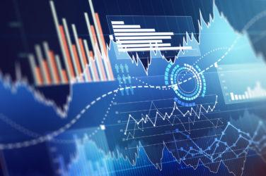 Portfolio Trading, Breakdown of Liquidity Silos Among Credit-Trading Trends