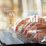 Data & Analytics Supplants Speed as Trading Holy Grail