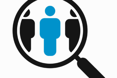 Substantive Research Launches Analyst Mapping Service