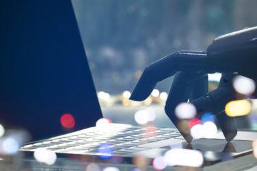 RBC Capital Markets Launches AI-powered Trading Platform