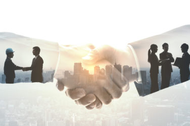 Arcadier and Exberry Partner for Trading Infrastructure