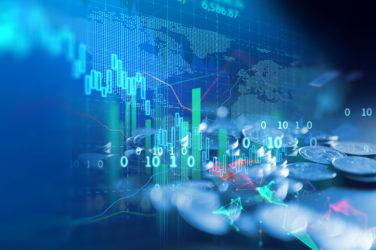 J.P. Morgan Expands Partnership With Confluence Technologies