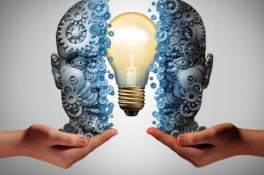 Pragma Uses AI To Improve Algo Performance