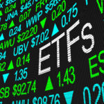 ESG Investments To Go Passive