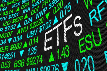 ICE ETF Hub Has Record Notional Volume In Second Quarter