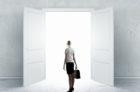 Nasdaq Spies Opportunity in Digital Asset Markets