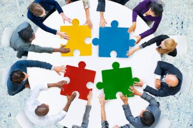 BlackRock Tops Refinitiv Diversity & Inclusion Index