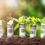 Green Bond Indices And ESG Futures Outperform