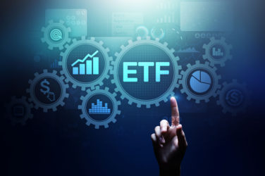 Fixed Income ETFs Had Highest Net Inflows In June