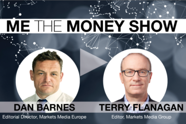 Me The Money Show Feature Image