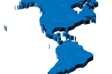 Avelacom Launches Brazil-U.S. Low-Latency Route