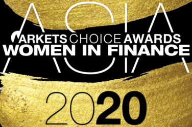 2020 Women in Finance Asia Awards Winners Announced