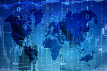 Data-Center Strength: Electronic Trading