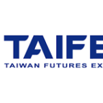 TAIFEX 2020 and Beyond