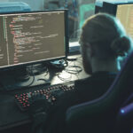 Is Low Code the Next Front-Office Revolution?