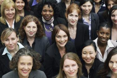 MarketAxess Launches Diversity Dealer Initiative