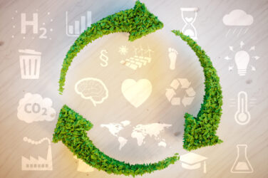 EU Sustainable Taxonomy Is Step in Right Direction
