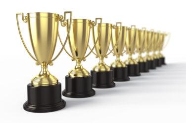 2021 Markets Choice Award Winners Announced